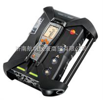 TESTO 350加强型烟气分析仪,手持式烟气分析仪