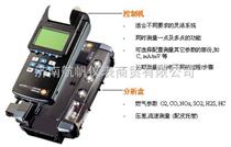 TEsto 350烟气分析仪,手持式烟气分析仪