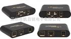 HDMI高清视频转换器/符合HDMI1.3标准,兼容HDCP协议