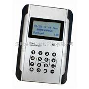 ID/IC卡考勤机