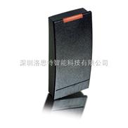 13.56MHz非接触式智能卡读卡器(只读)HID6100