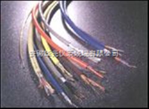 仪表控制电缆,仪表屏蔽电缆,仪表信号电缆,仪表电缆厂家
