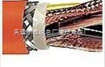 产品[ 国标铠装通信电缆]资料