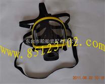 防毒面具 防毒全面罩 呼吸面罩