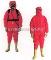防化服,消防防化服,轻型防化服,重型防化服