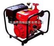 手抬式消防泵价格