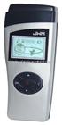 存储型GPS巡检系统