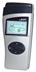 WM-5000PH-存儲型GPS巡檢系統
