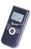 WM-5000PH+-實時型GPS巡檢系統
