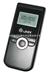 WM-5000PE+-实时型GPS+RFID巡检系统