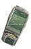 WM-5000PH3-J.博士增强型GPS巡检系统