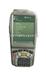 WM-5000C+-数据采集器