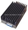 QLM-TX868/5000A千里目无线数传云镜控制发射模块5000毫瓦