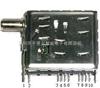 QLM-12/8012GPT深圳千里目公司1.2G8012微波接收高频头