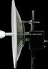 XDP-WX8045森林防火專用無線傳輸