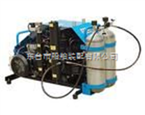 呼吸器充填泵 充气泵
