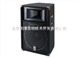 YAMAHA S115V-专业音箱一手货源