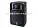 YAMAHA S115V-专业音箱YAMAHA S115V