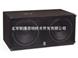 专业音箱YAMAHA SW218V产品特点