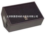 专业音箱  YAMAHA CM10V