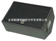 专业音箱  YAMAHACM12V