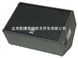 雅马哈CM12V-专业音箱