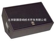 专业音箱  YAMAHA-CM15V