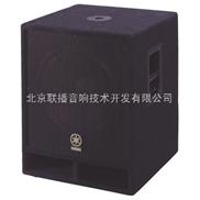 专业音箱  YAMAHA -A15W