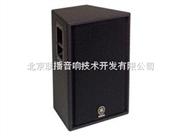 专业音箱  YAMAHA -C112V