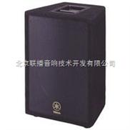 专业音箱  YAMAHA -A15