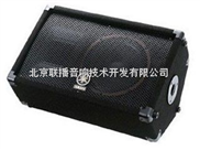 专业音箱  YAMAHA -SM10V