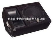 专业音箱  YAMAHA -SM15V