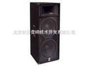 专业音箱  YAMAHA -S215V