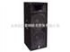 YAMAHA -S215V-专业音箱