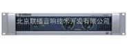 专业功放  YAMAHA -P5000S