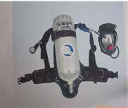 RHZKF6.8/30-空气呼吸器,碳纤维瓶正压式空气呼吸器