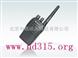 M223029-防爆无线对讲机 联系人:郭小姐 / (手机)