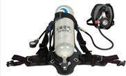 RHZKF6.8/30-正压式空气呼吸器,空气呼吸器,呼吸器