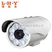 白光灯摄像机NO-8808系列