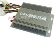 GPS定位管理系统运营平台服务和车辆GPS定位管理系统