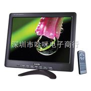 10.4寸觸摸屏液晶顯示器  高靈敏度