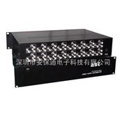 ABT71632-ABT71632 16进32出视频分配器