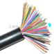 50*2*0.5-铠装通信电缆HYA53 50*2*0.5规格报价-50*2*0.5-铠装通信电缆HYA53 50*2*0.5规格报价