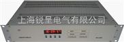GPS网络同步时钟,NTP授时器,局域网校时时钟源