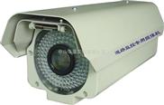车牌摄像机 道路监控专用摄像机 看车牌摄像机 强光抑制摄像机