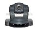 EVC-HD92P-20倍高清摄像机