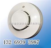 DAP31-21x1可燃气体探测器_dap.com.cn