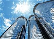 智能楼宇建设-系统集成|综合布线|门禁监控|防盗报警