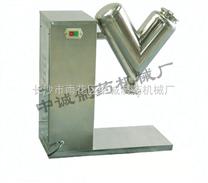 内江实验室电动搅拌机设备