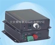 LC-VAD-01V01FD10 上海 数字视频光端机